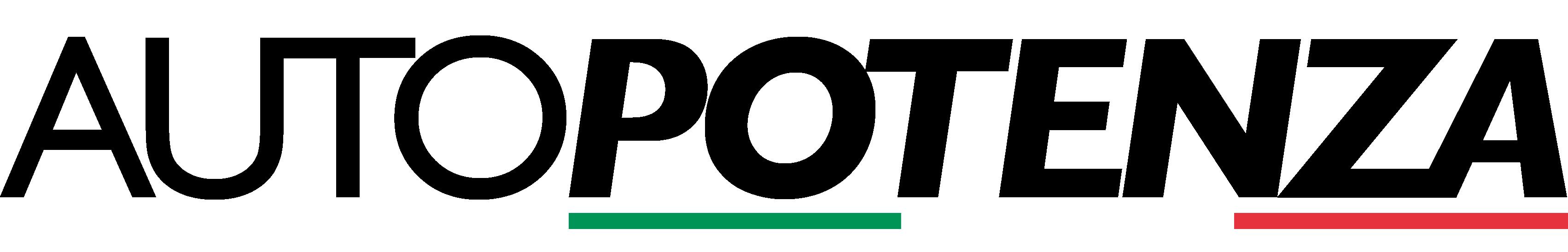 Logo - Autopotenza.nl